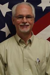 Steve Yuhasz