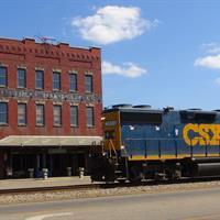Train Track through the town.jpg